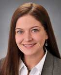 Attorney Jennifer B. Hagedorn